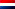 Bel de waarzegger op vanuit Nederland