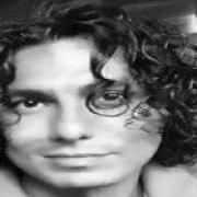 Consultatie met waarzegger Gazali uit Nederland