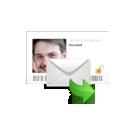 E-mailconsultatie met waarzegger Phaedra uit Nederland